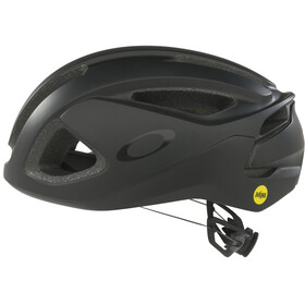 Oakley ARO3 Fietshelm, blackout